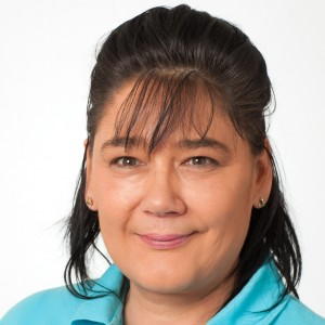 Angelika Certov